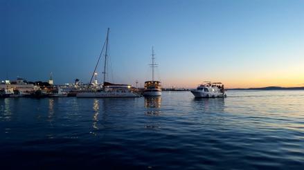 boat-sunset-2